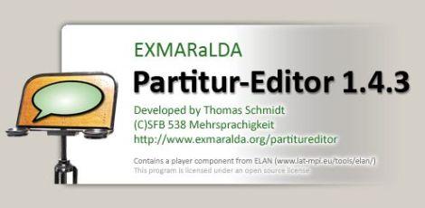 exmaralda-1.4.3